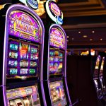 casino machine 150x150 - Is it Legal to bet in Sweden? 5 Facts About Legal Gambling in Sweden